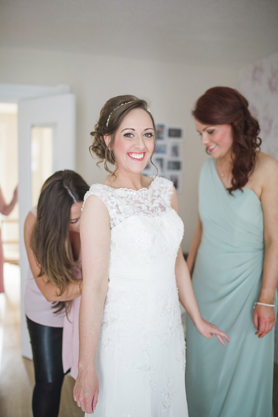 fine art wedding photographers glasgow scotland 4-9.jpg