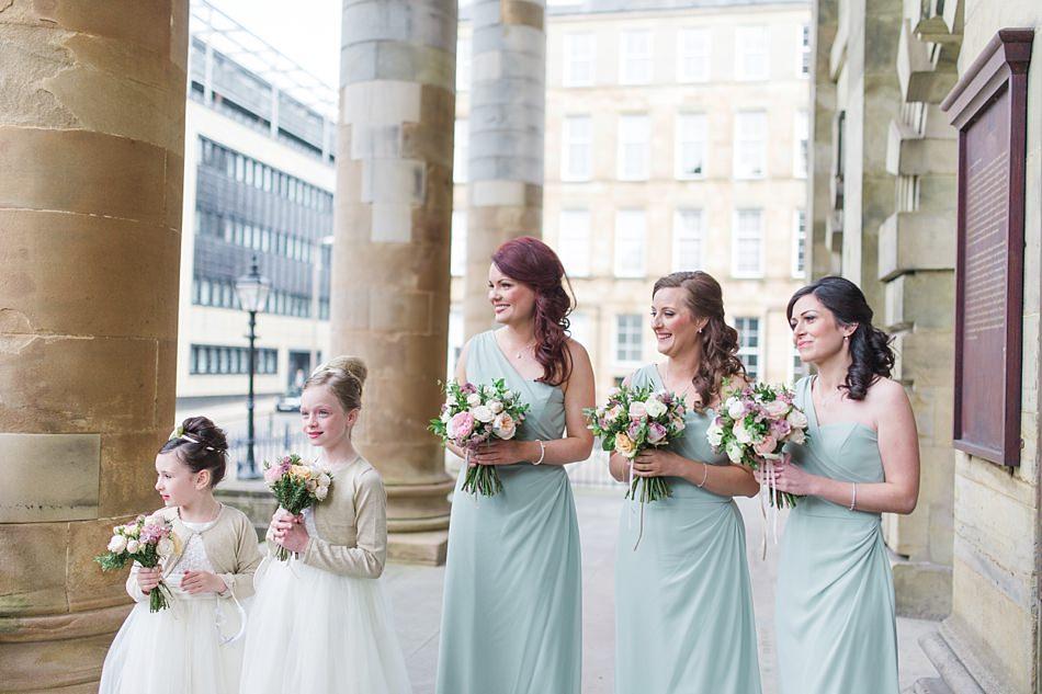 fine art wedding photographers glasgow scotland 5-2.jpg