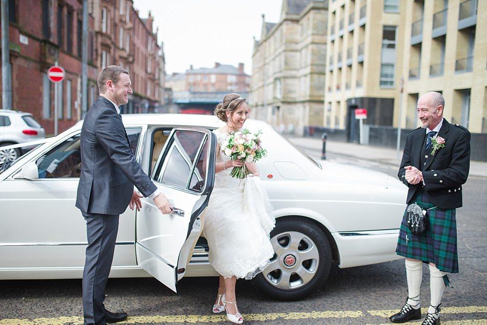 fine art wedding photographers glasgow scotland 5-3.jpg