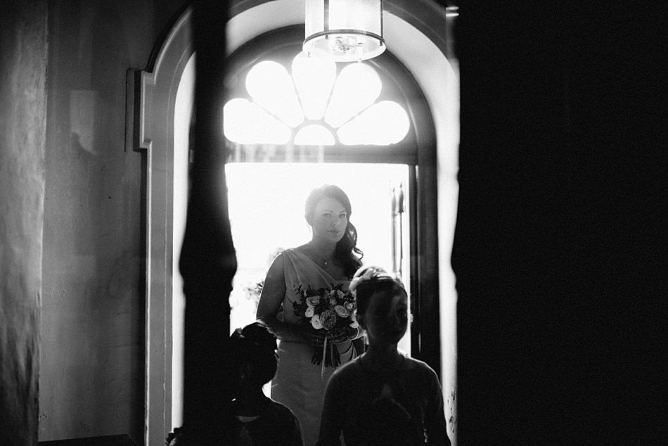 fine art wedding photographers glasgow scotland 6-1.jpg