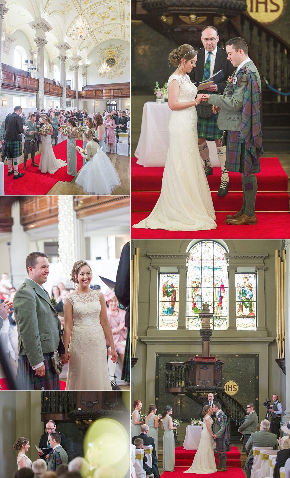 fine art wedding photographers glasgow scotland 6-2.jpg