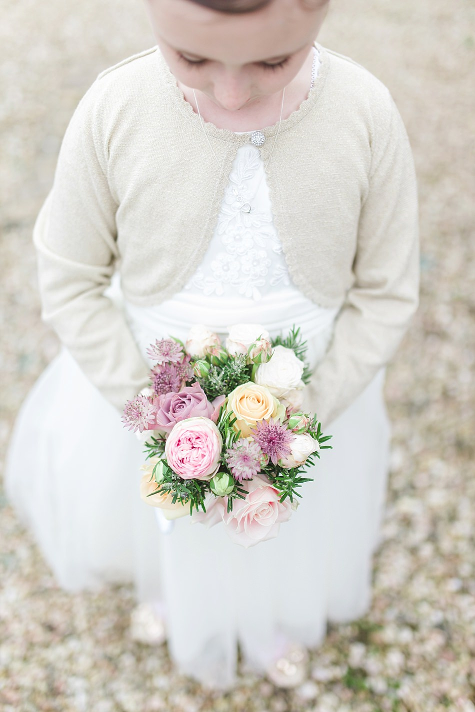 fine art wedding photographers glasgow scotland 7-1.jpg