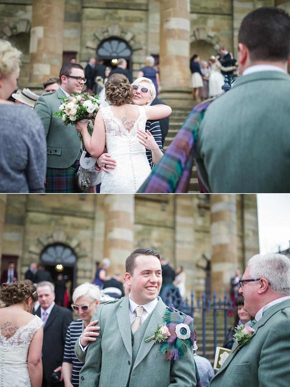 fine art wedding photographers glasgow scotland 8-4.jpg