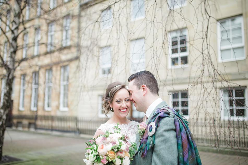 fine art wedding photographers glasgow scotland 8-6.jpg