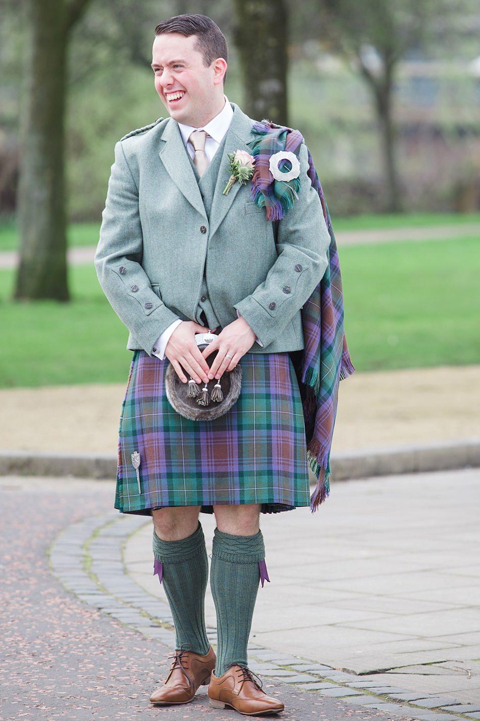 fine art wedding photographers glasgow scotland 8-7.jpg