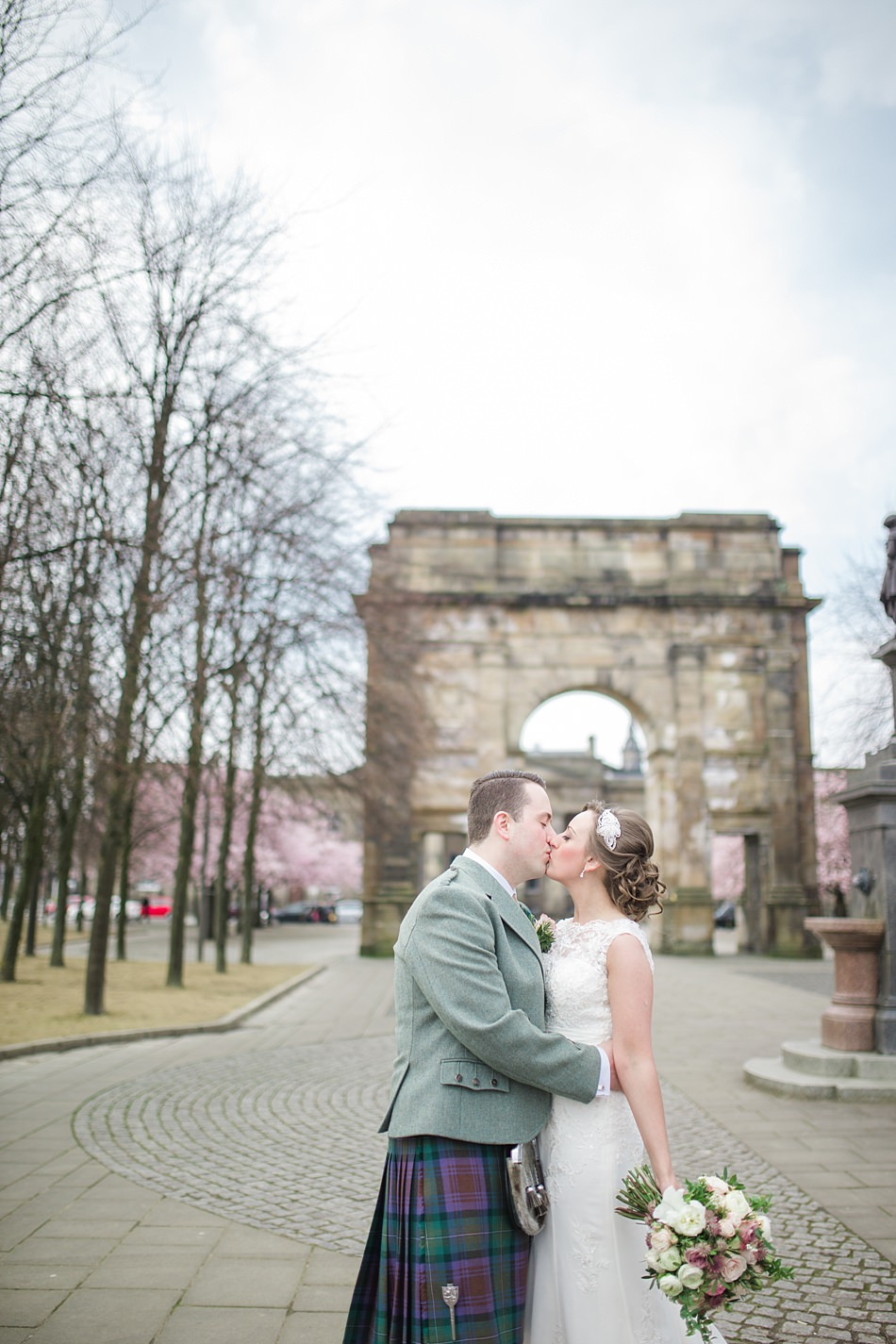 fine art wedding photographers glasgow scotland 8-8.jpg