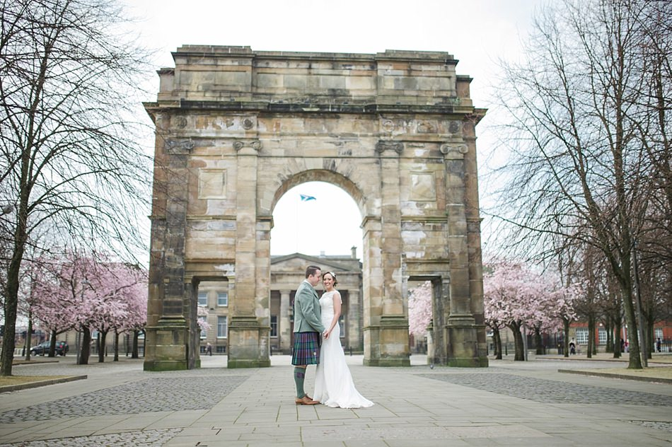 fine art wedding photographers glasgow scotland 9-1.jpg