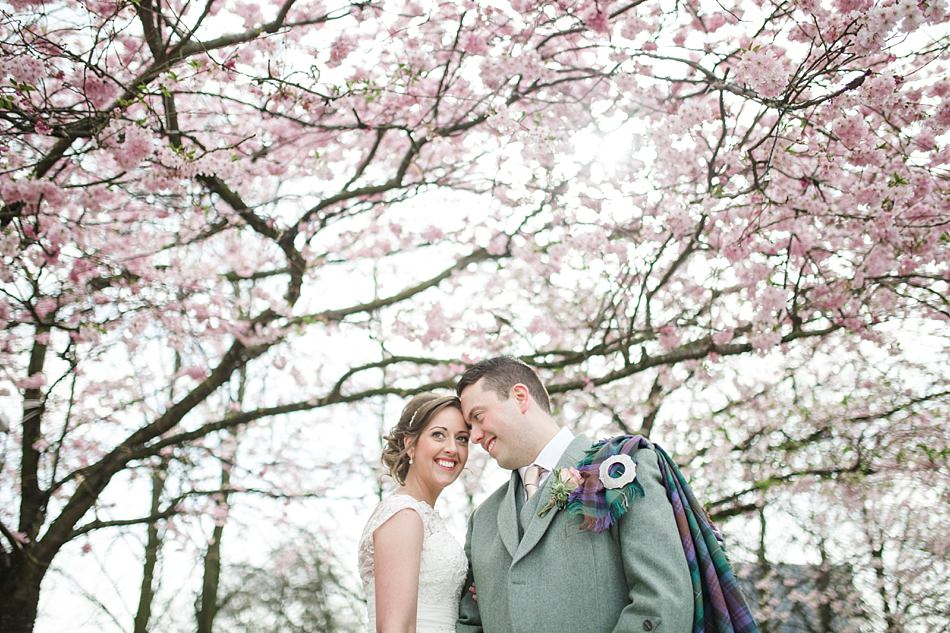 fine art wedding photographers glasgow scotland 9-3.jpg