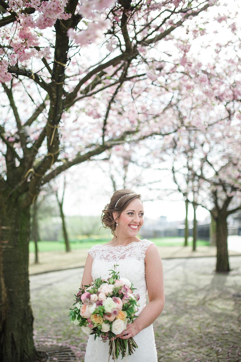 fine art wedding photographers glasgow scotland 9-4.jpg
