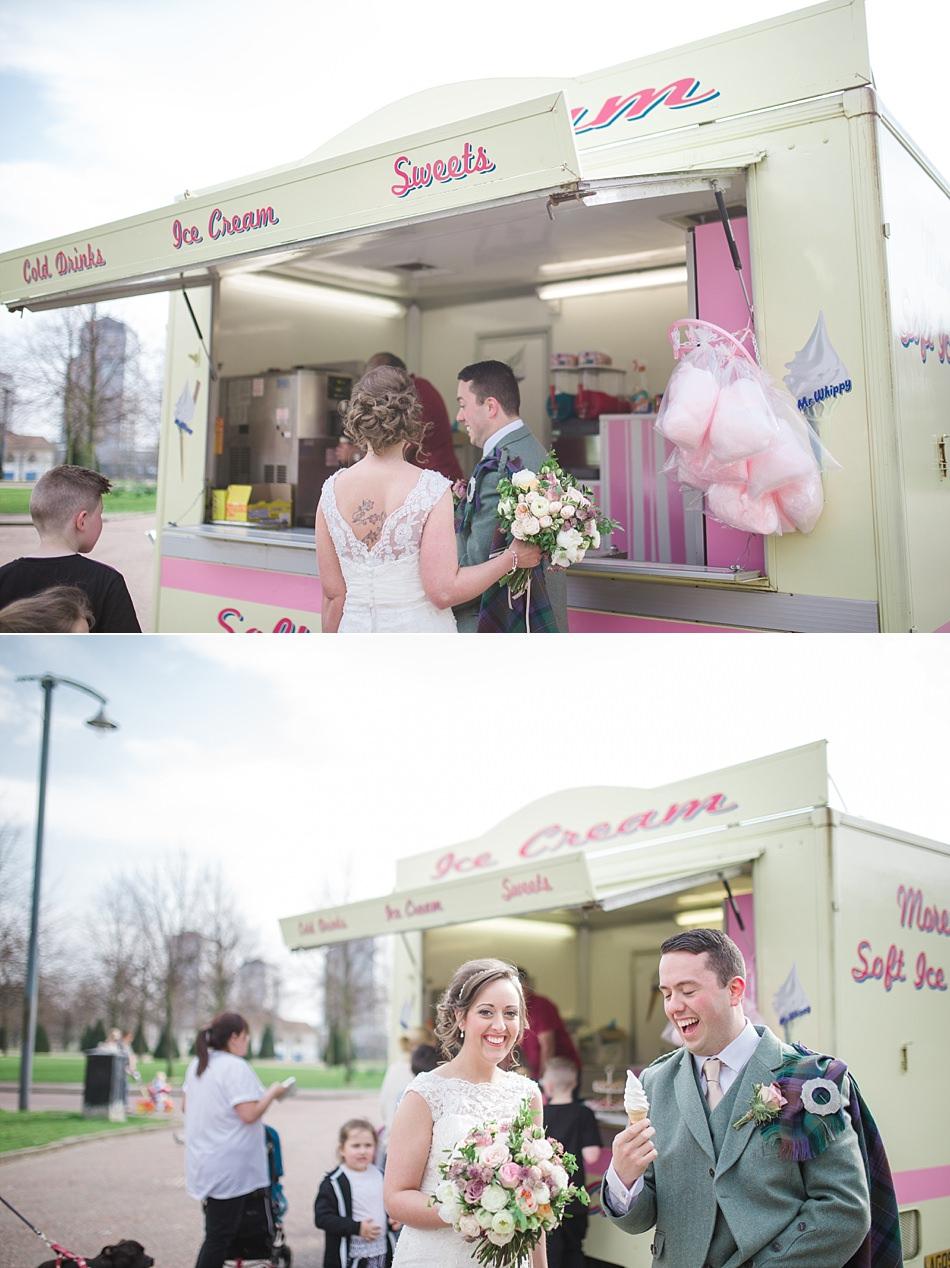 fine art wedding photographers glasgow scotland 9-5.jpg