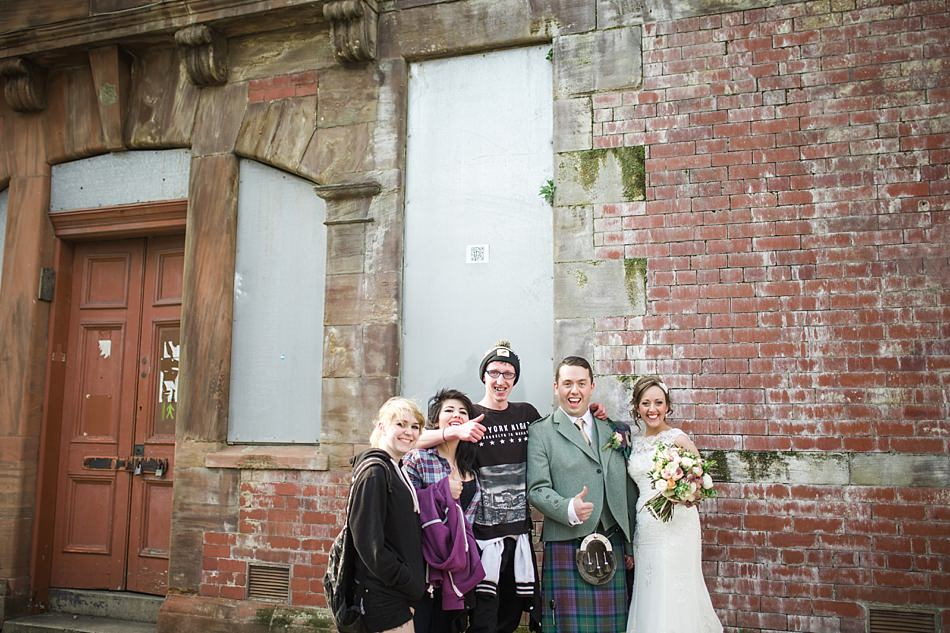 fine art wedding photographers glasgow scotland 9-7.jpg