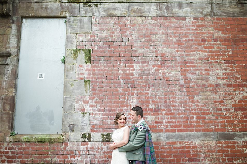 fine art wedding photographers glasgow scotland 9-8.jpg