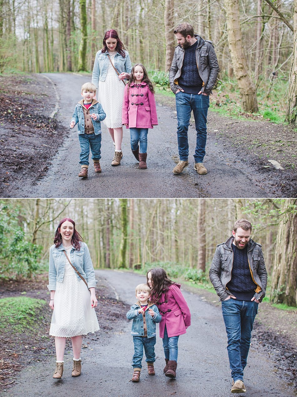 lifestyle family photographers glasgow-12.jpg