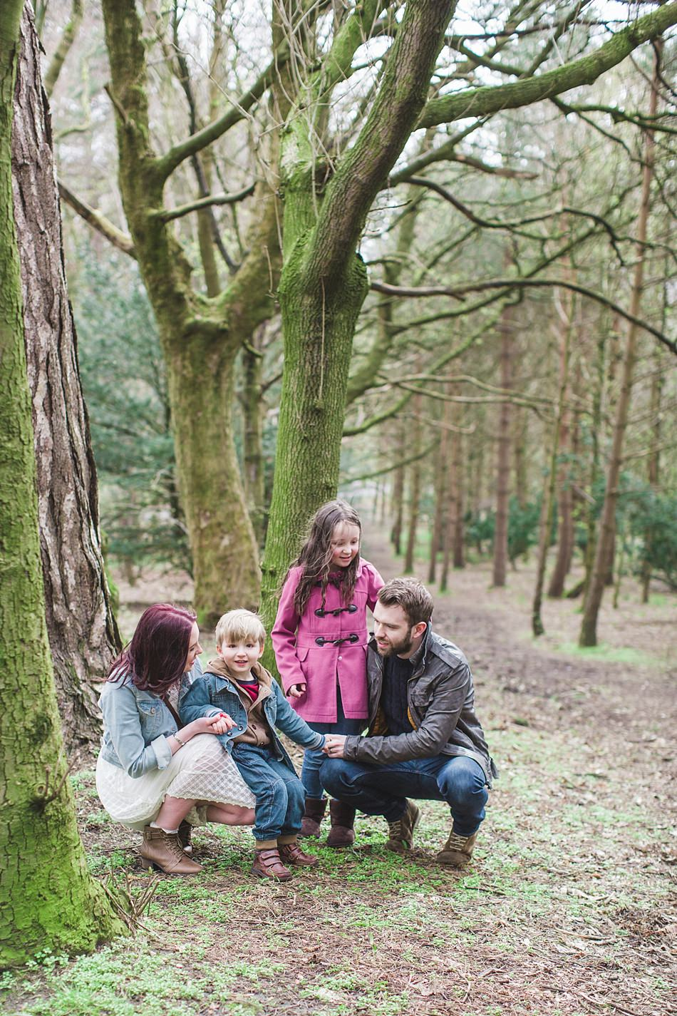 lifestyle family photographers glasgow-14.jpg