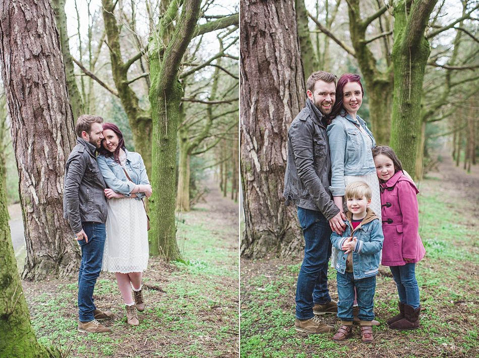 lifestyle family photographers glasgow-16.jpg