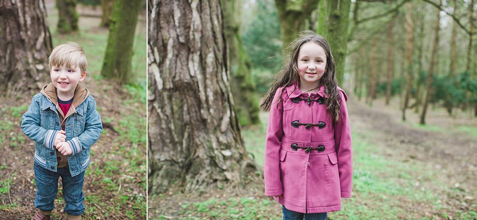 lifestyle family photographers glasgow-18.jpg