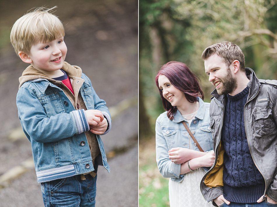 lifestyle family photographers glasgow-2.jpg