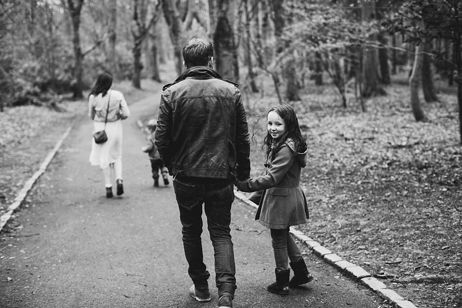 lifestyle family photographers glasgow-21.jpg