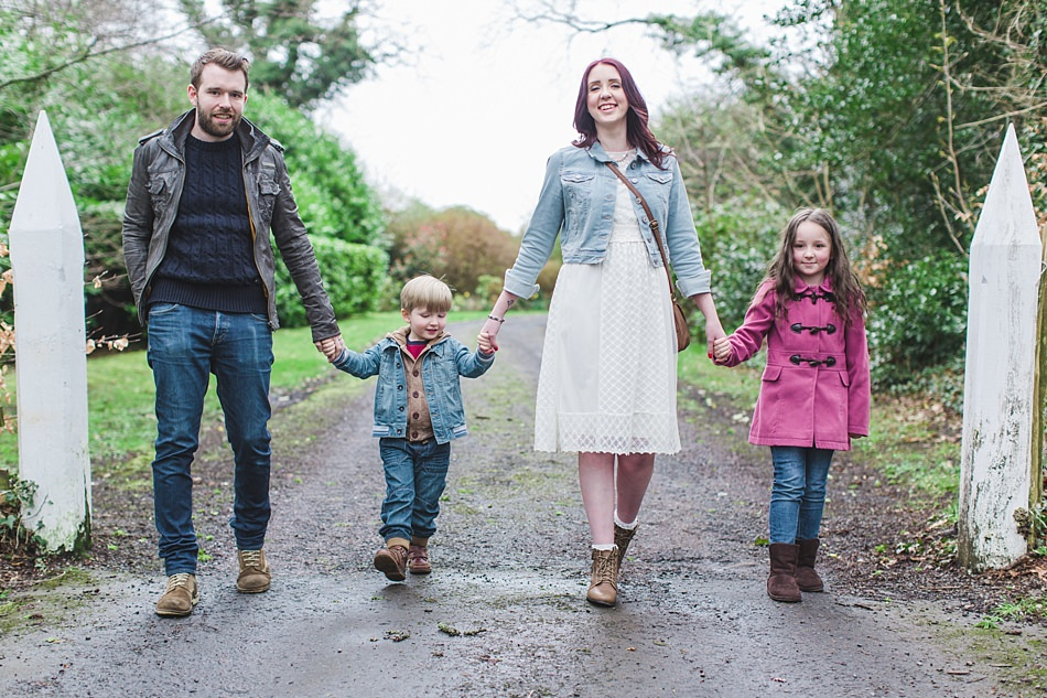 lifestyle family photographers glasgow-3.jpg