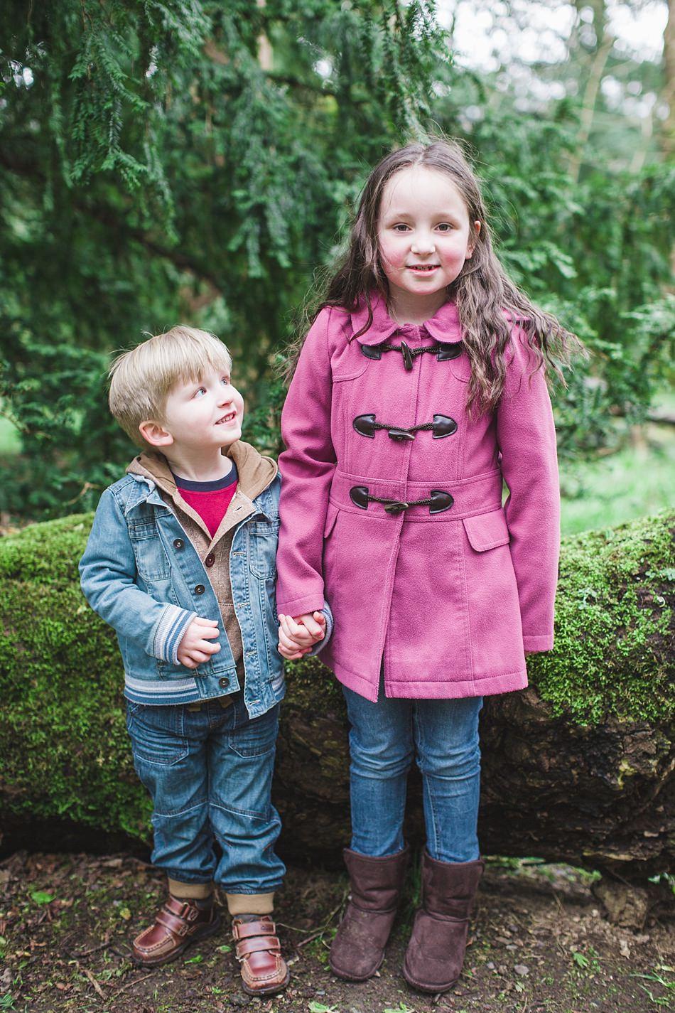 lifestyle family photographers glasgow-4.jpg