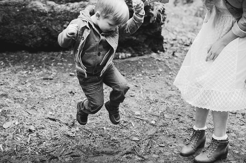 lifestyle family photographers glasgow-5.jpg