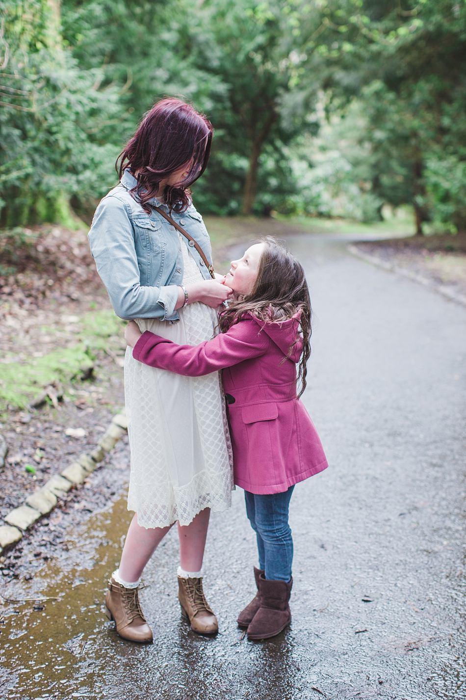 lifestyle family photographers glasgow-7.jpg