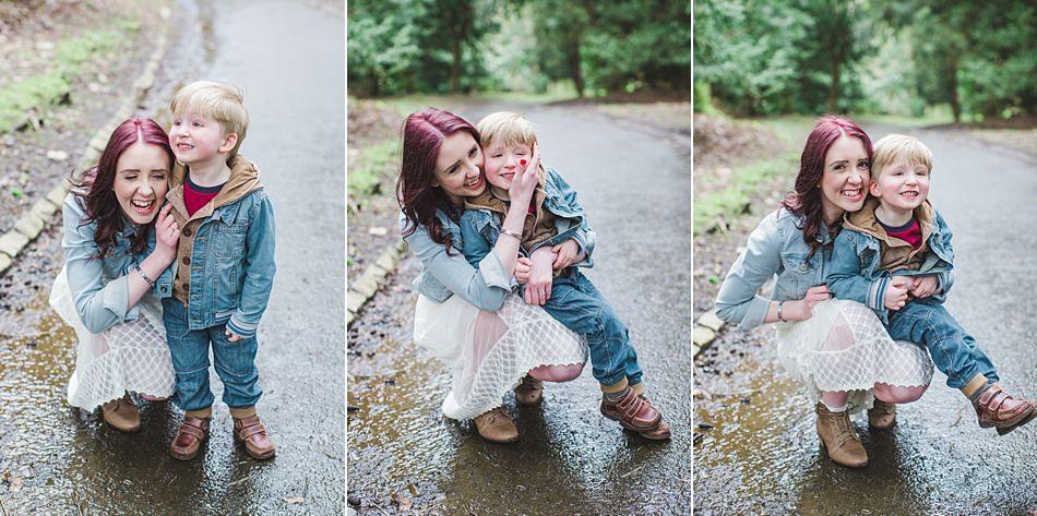 lifestyle family photographers glasgow-8.jpg