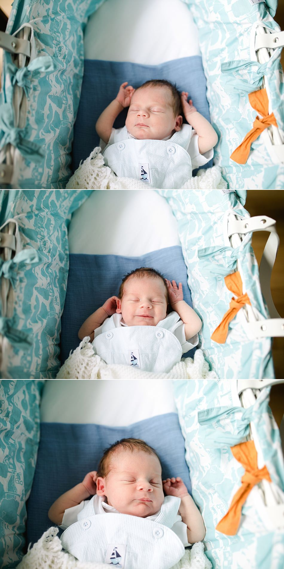 lifestyle natural newborn photographers glasgow-15.jpg
