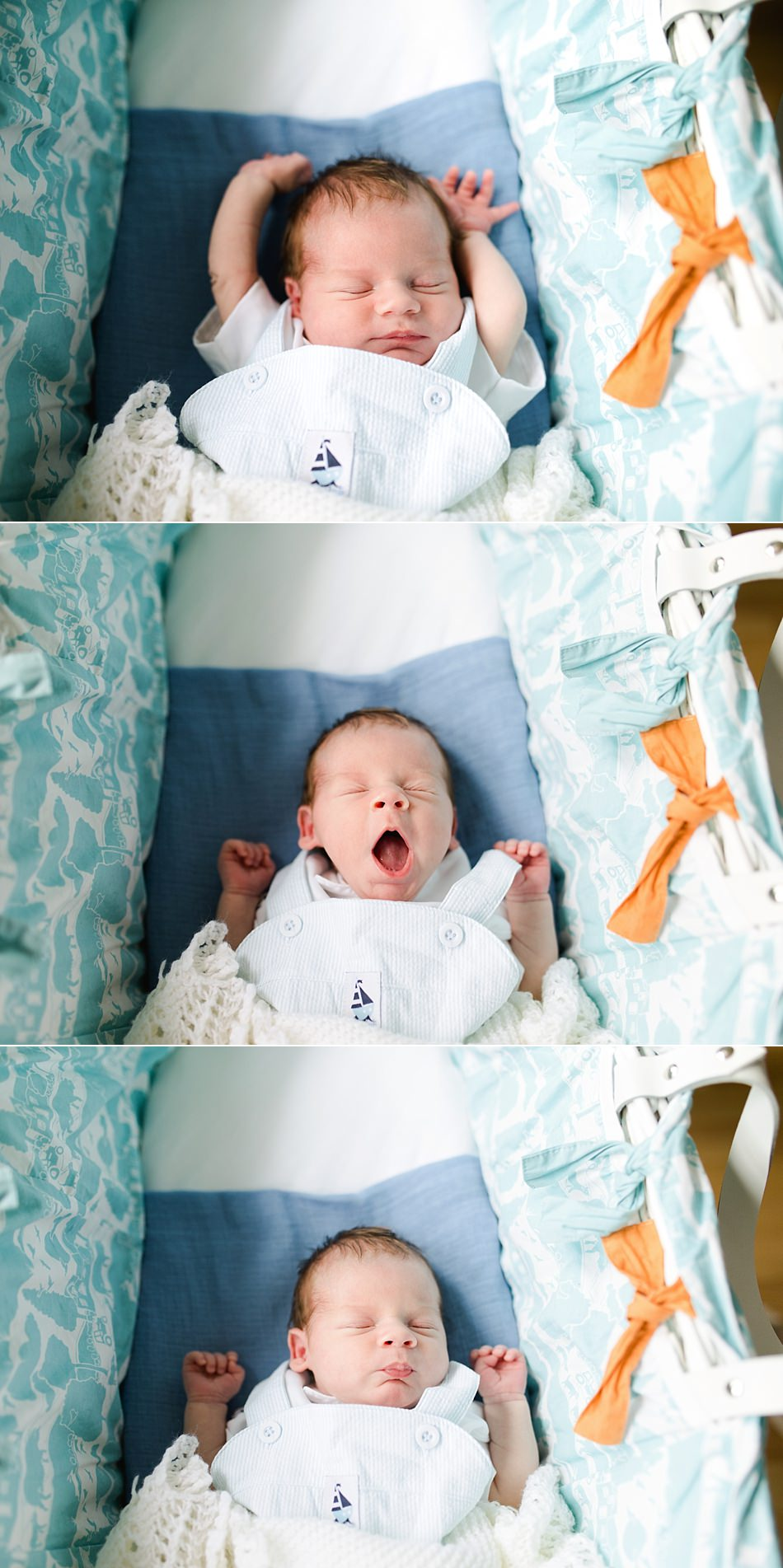 lifestyle natural newborn photographers glasgow-18.jpg