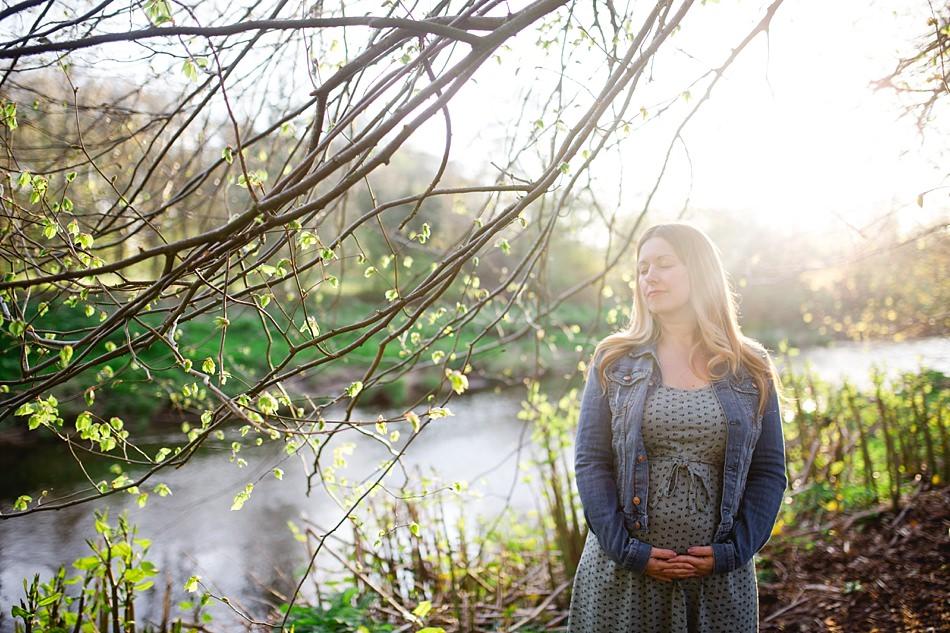 maternity shoot glasgow 1-8.jpg