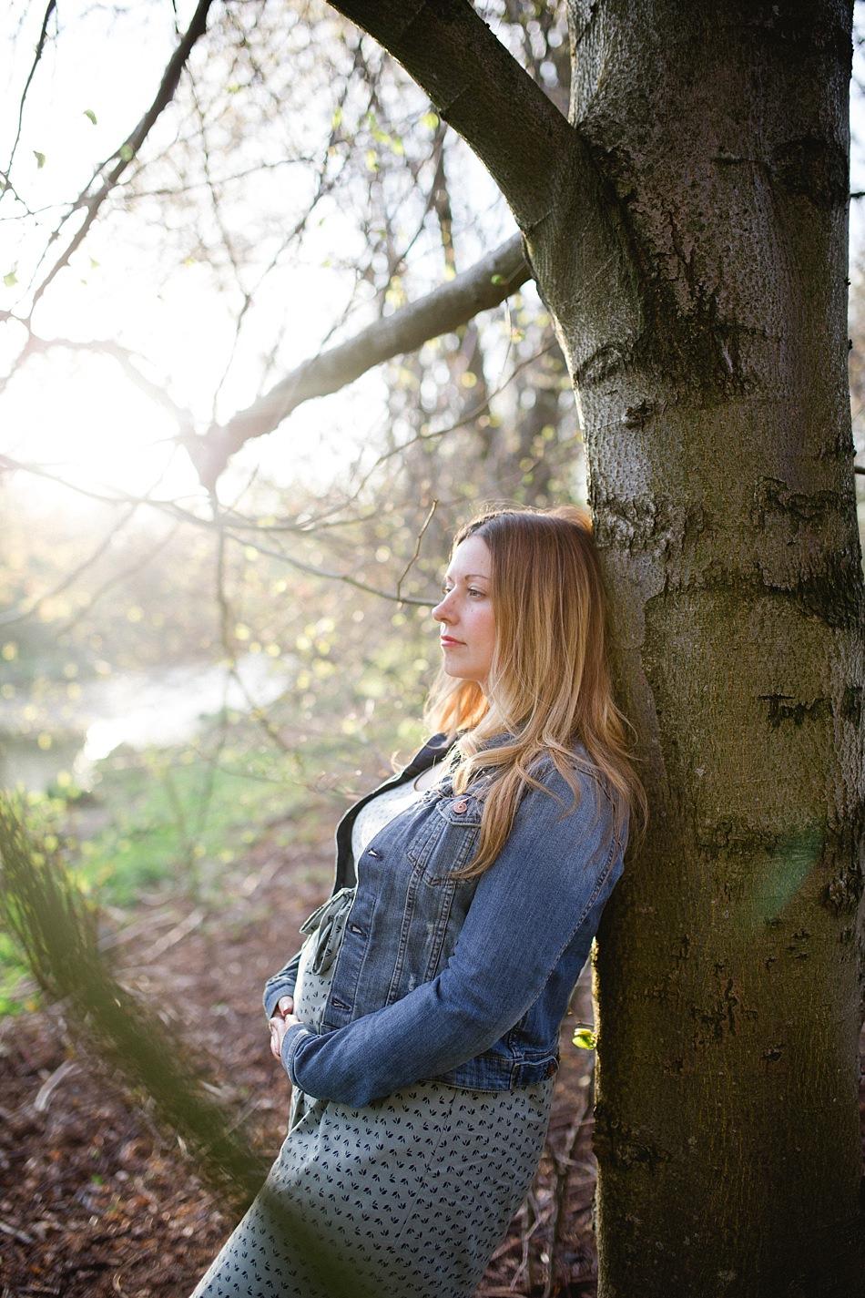 maternity shoot glasgow 1-9.jpg
