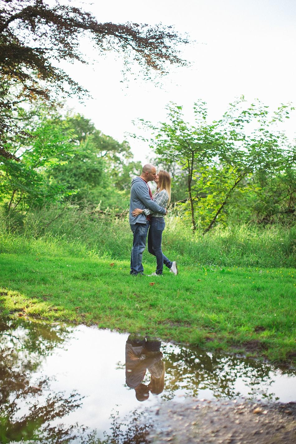 pre shoot mugdock park 18-6.jpg