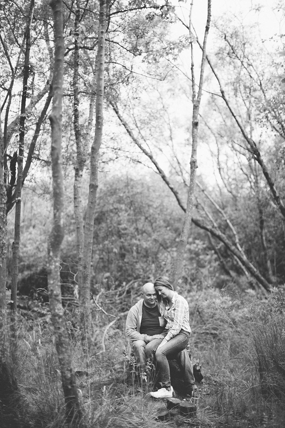 pre wedding shoot mugdock park 1-11.jpg