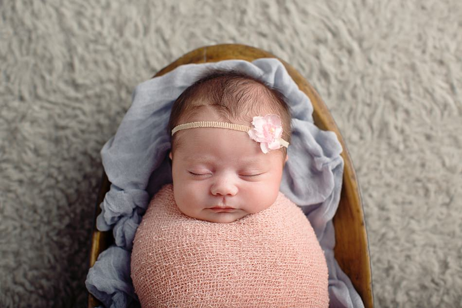 styled newborn photographers glasgow-3.jpg