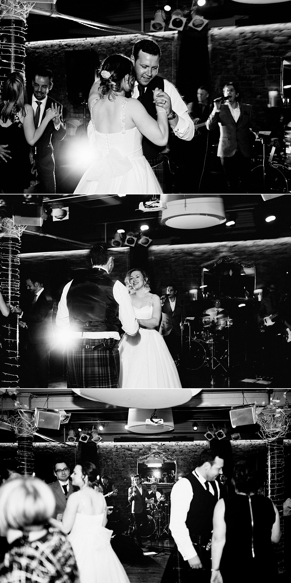 wedding 29 royal exchange square glasgow 11-17.jpg