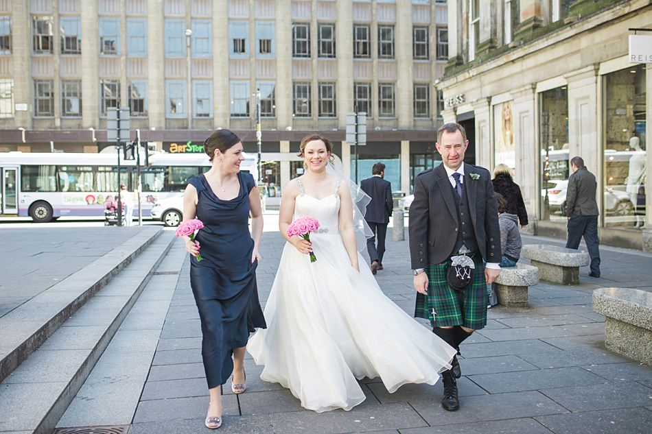 wedding 29 royal exchange square glasgow 4-3.jpg