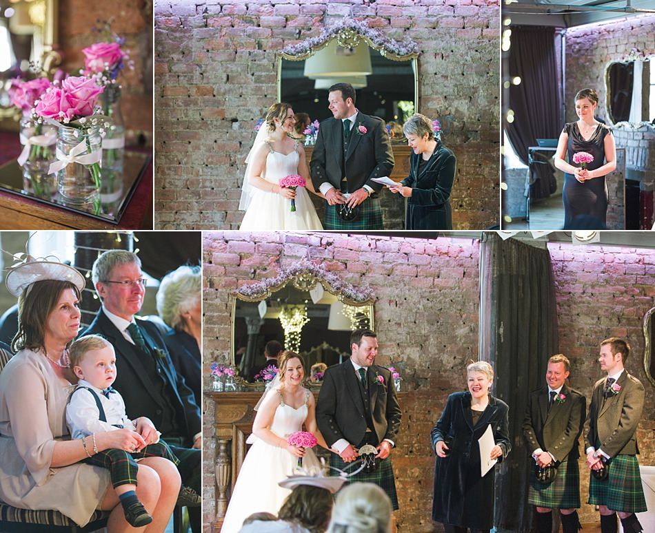 wedding 29 royal exchange square glasgow 5-1.jpg