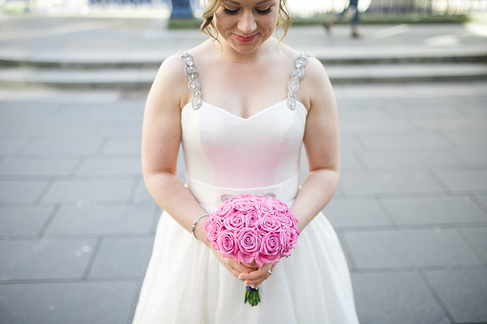 wedding 29 royal exchange square glasgow 8-3.jpg