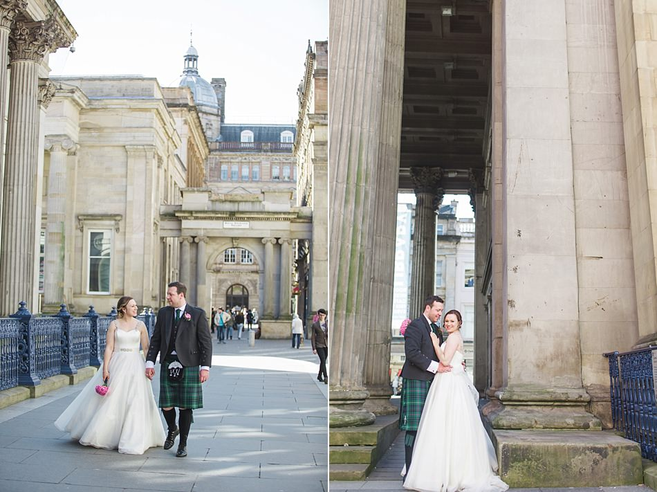 wedding 29 royal exchange square glasgow 8-4.jpg