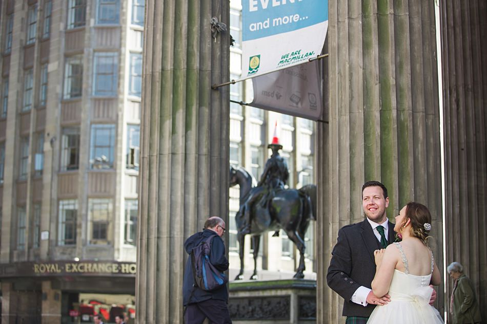 wedding 29 royal exchange square glasgow 8-6.jpg