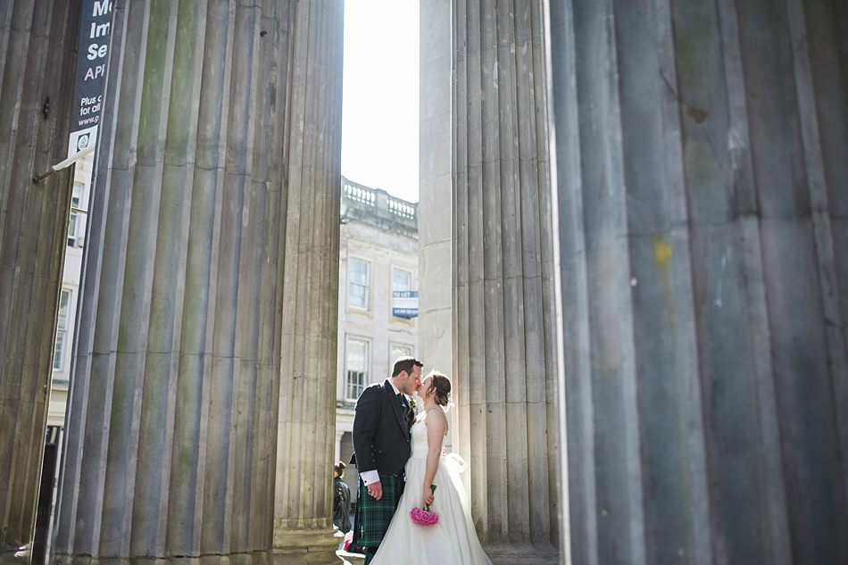 wedding 29 royal exchange square glasgow 8-7.jpg