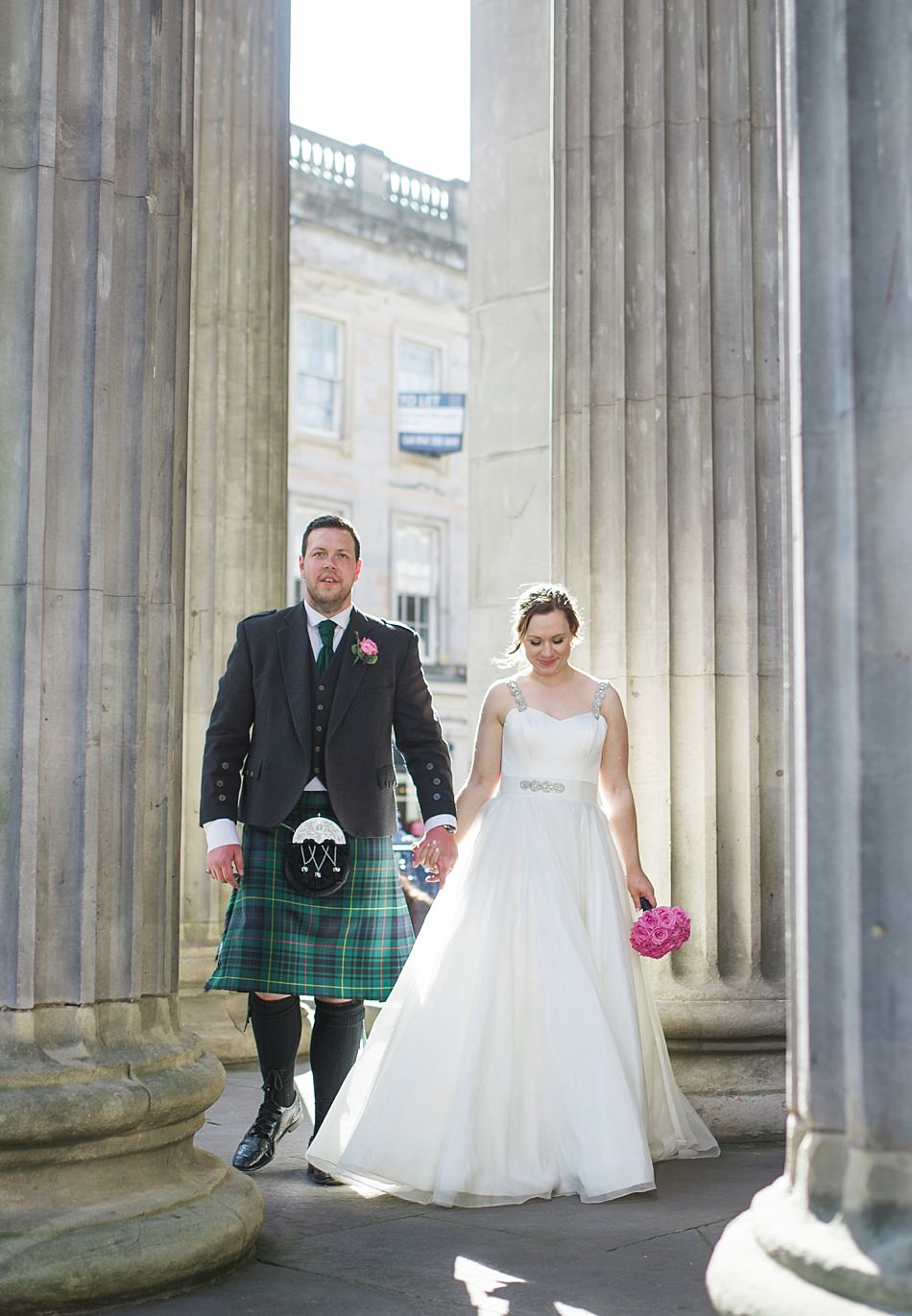 wedding 29 royal exchange square glasgow 8-8.jpg
