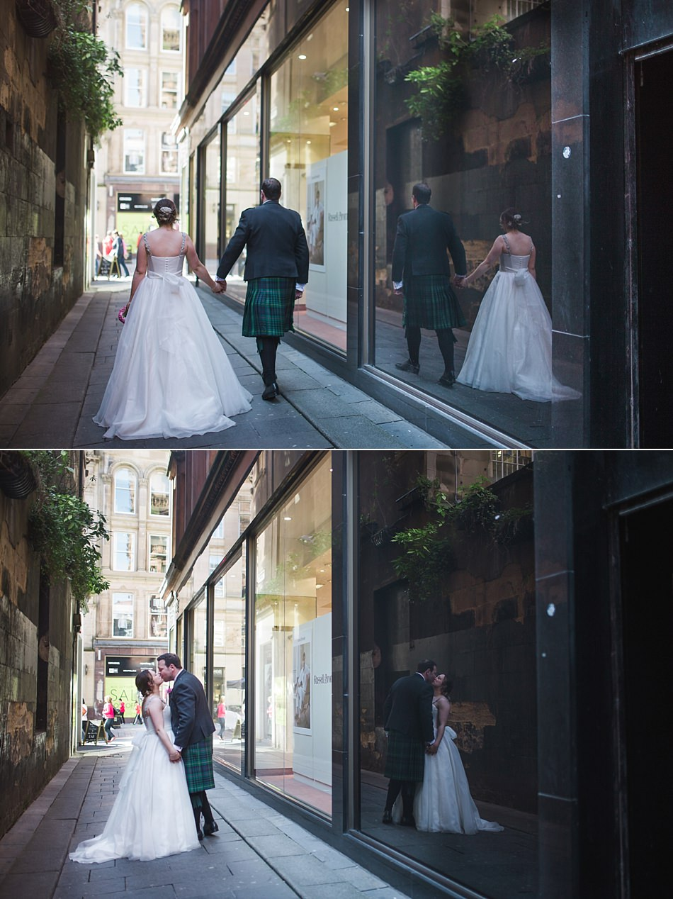 wedding 29 royal exchange square glasgow 8-9.jpg
