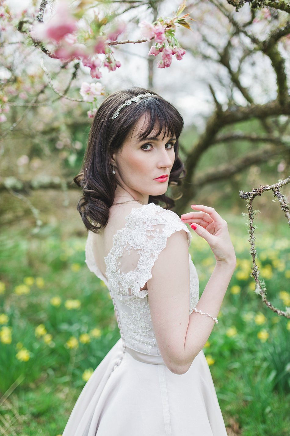 wedding ardkinglas Loch fyne 1-13.jpg