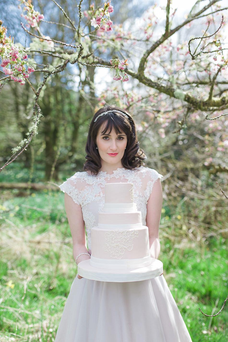 wedding ardkinglas Loch fyne 1-15.jpg