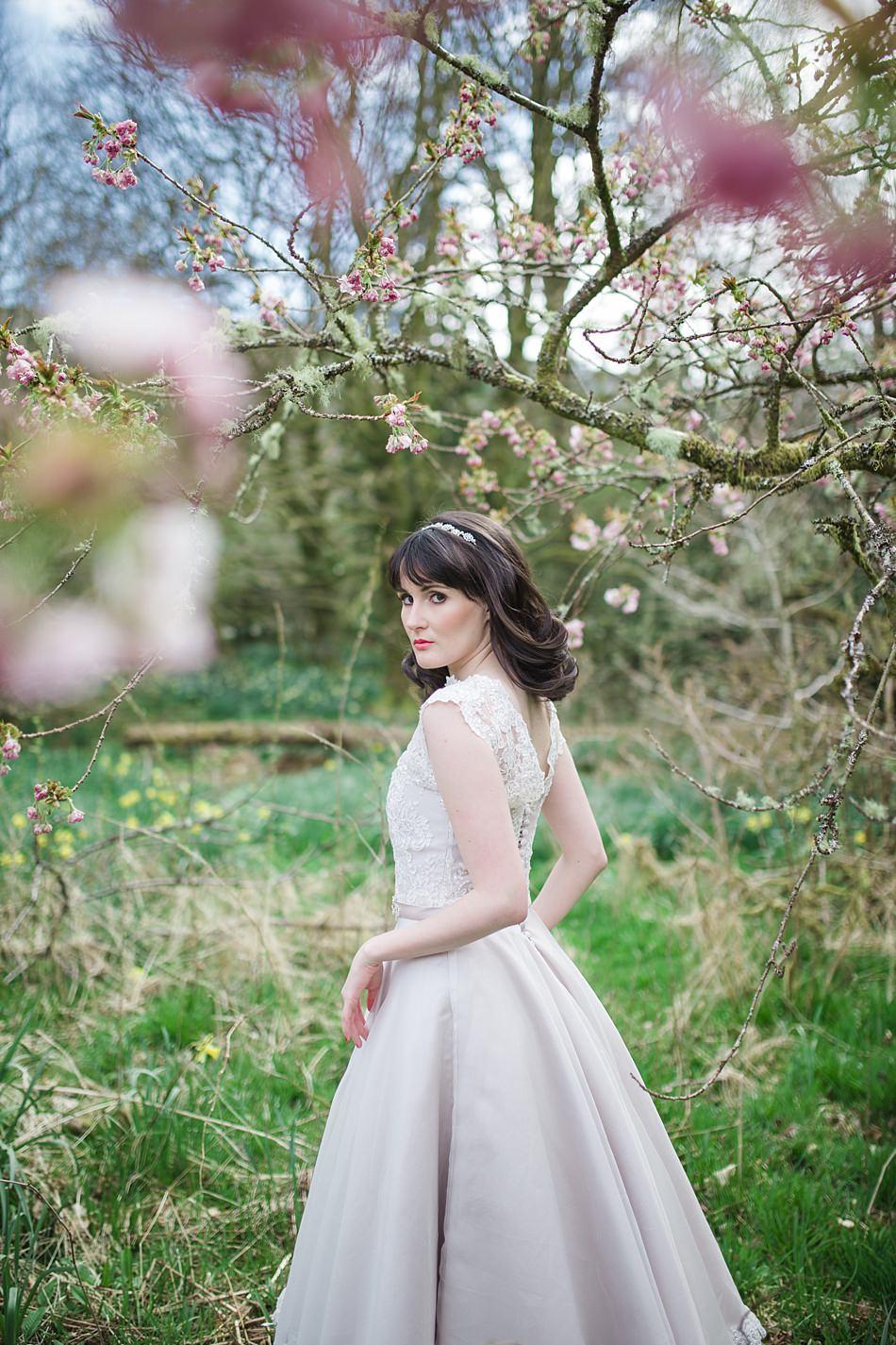 wedding ardkinglas Loch fyne 1-16.jpg
