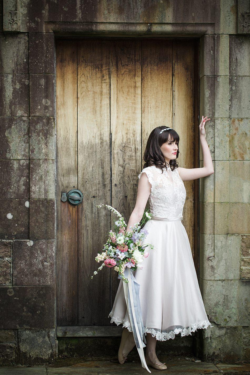 wedding ardkinglas Loch fyne 1-4.jpg
