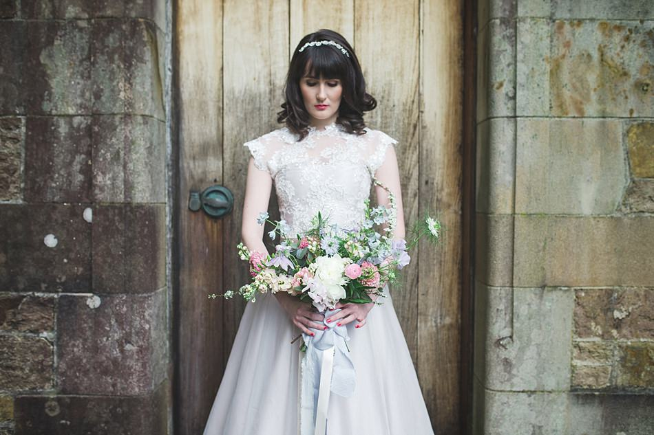 wedding ardkinglas Loch fyne 1-5.jpg