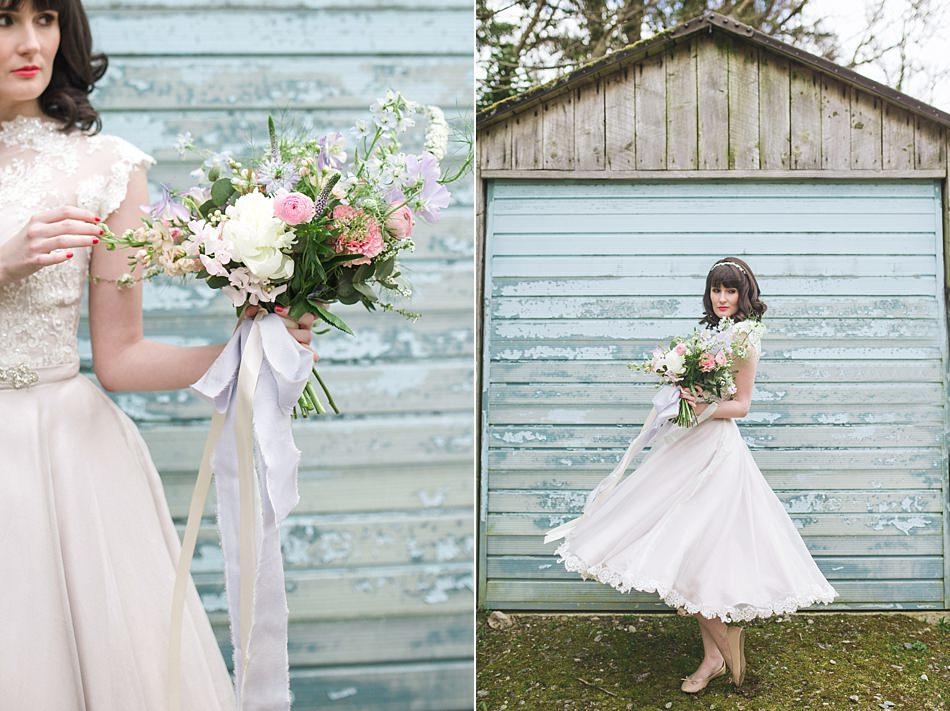 wedding ardkinglas Loch fyne 1-6.jpg