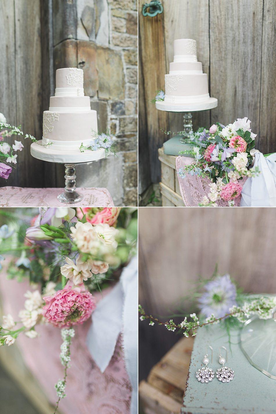 wedding ardkinglas Loch fyne 1-8.jpg